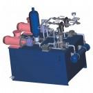 MCS54密封润滑油站(API682-PLAN54)